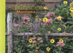 Naturescape Manitoba