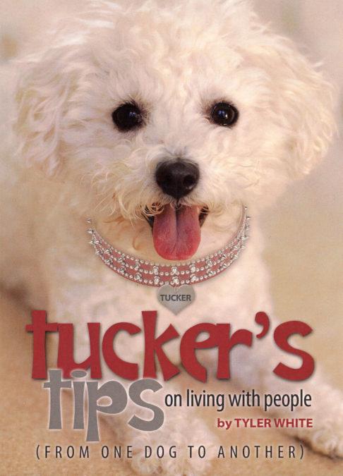 Tucker's Tips