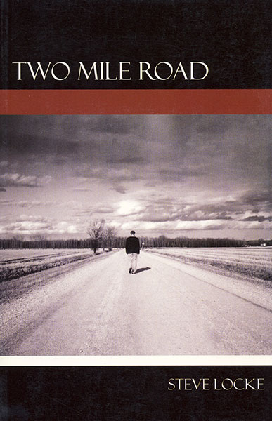 Two Mile Road